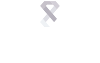 Infinite Diamonds logo