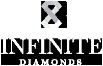a5d9a3eb4bc6 Infinite Diamonds logo